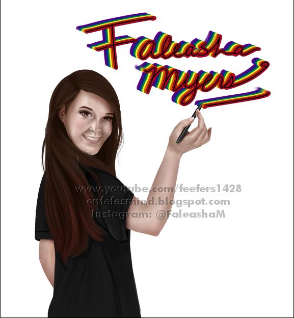 Fefe1414's Profile Picture