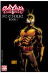 BK portfolio variant 1 cvr