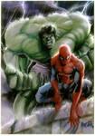 hulk-spidey