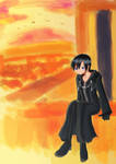 KH:Xion