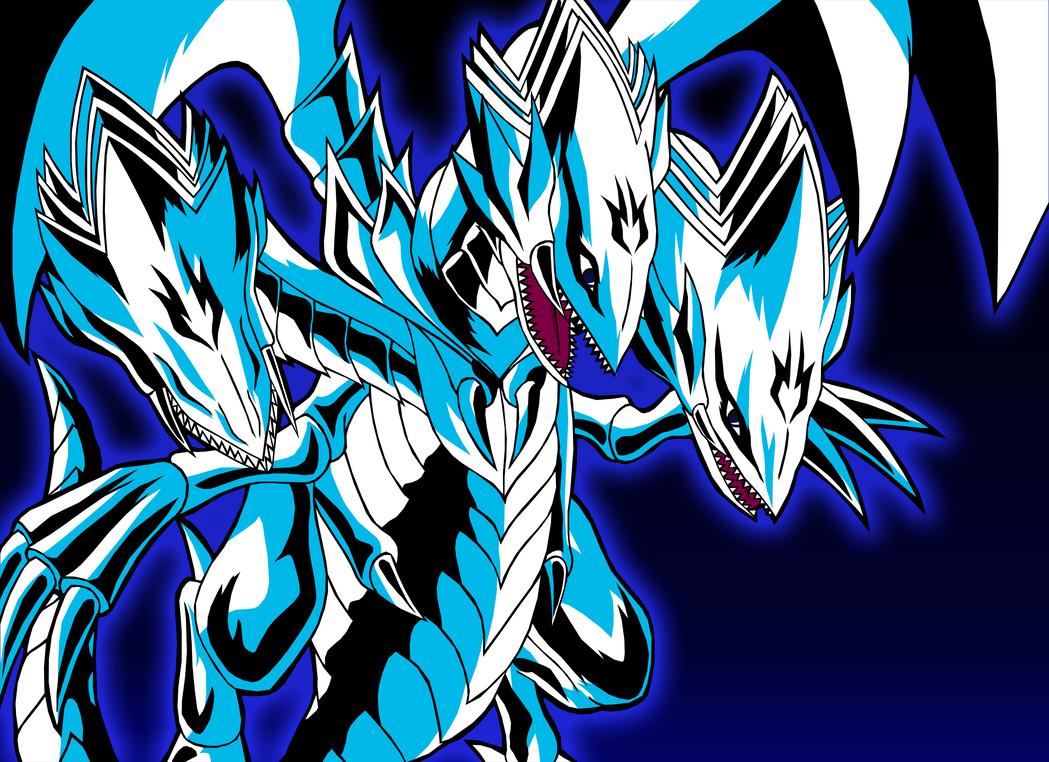 blue eyes ultimate dragon fantasyfaceoff forum