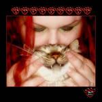 Kittypire