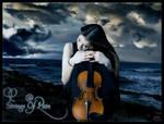 Strings Of Pain