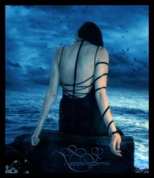 Neverending Sorrow