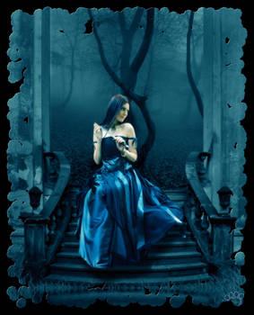 Alice In Dead Land