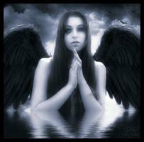 Tears in Heaven by AshlieNelson