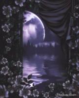 Moon Petals