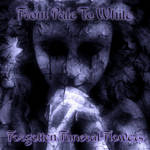 FromPaleToWhiteCD by AshlieNelson