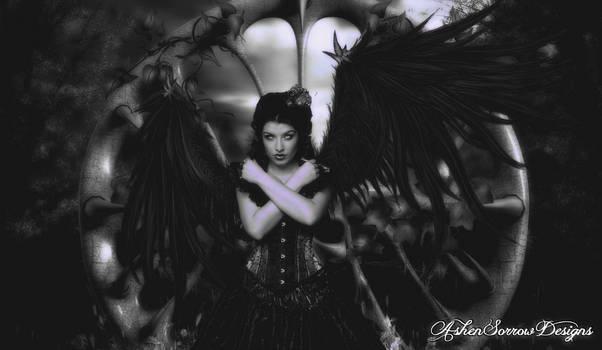 Angelic Witchery