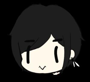 princemochi's Profile Picture