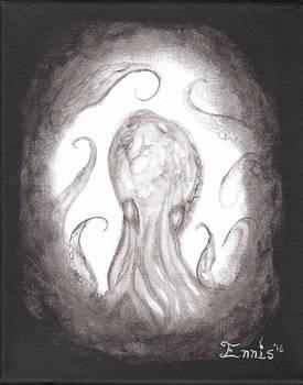 Ghostopus