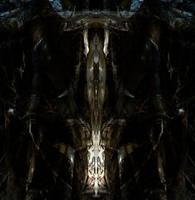 Avatar by mchobbeshrooms
