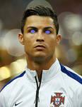 Cristiano Ronaldo Hypnotized 2