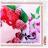 Icon Ice cream by xAmnesiAx