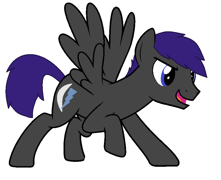 Welcome to Ponyville RP Obsidian_night_by_oliviaskye2345-d774kgs
