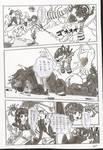 Scarab Angel pg 25