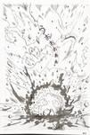Scarab Angel pg 22