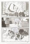 Scarab Angel pg 20
