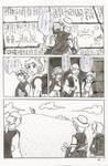 Scarab Angel pg 12