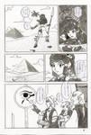 Scarab Angel pg 11