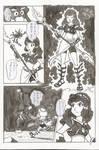 Scarab Angel pg 10