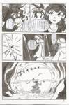 Scarab Angel pg 9