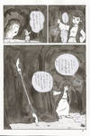 Scarab Angel pg 8