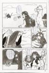 Scarab Angel pg 4