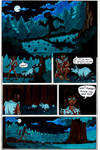 TANUKI BLADE ISSUE 002 - PAGE 4 OF 16