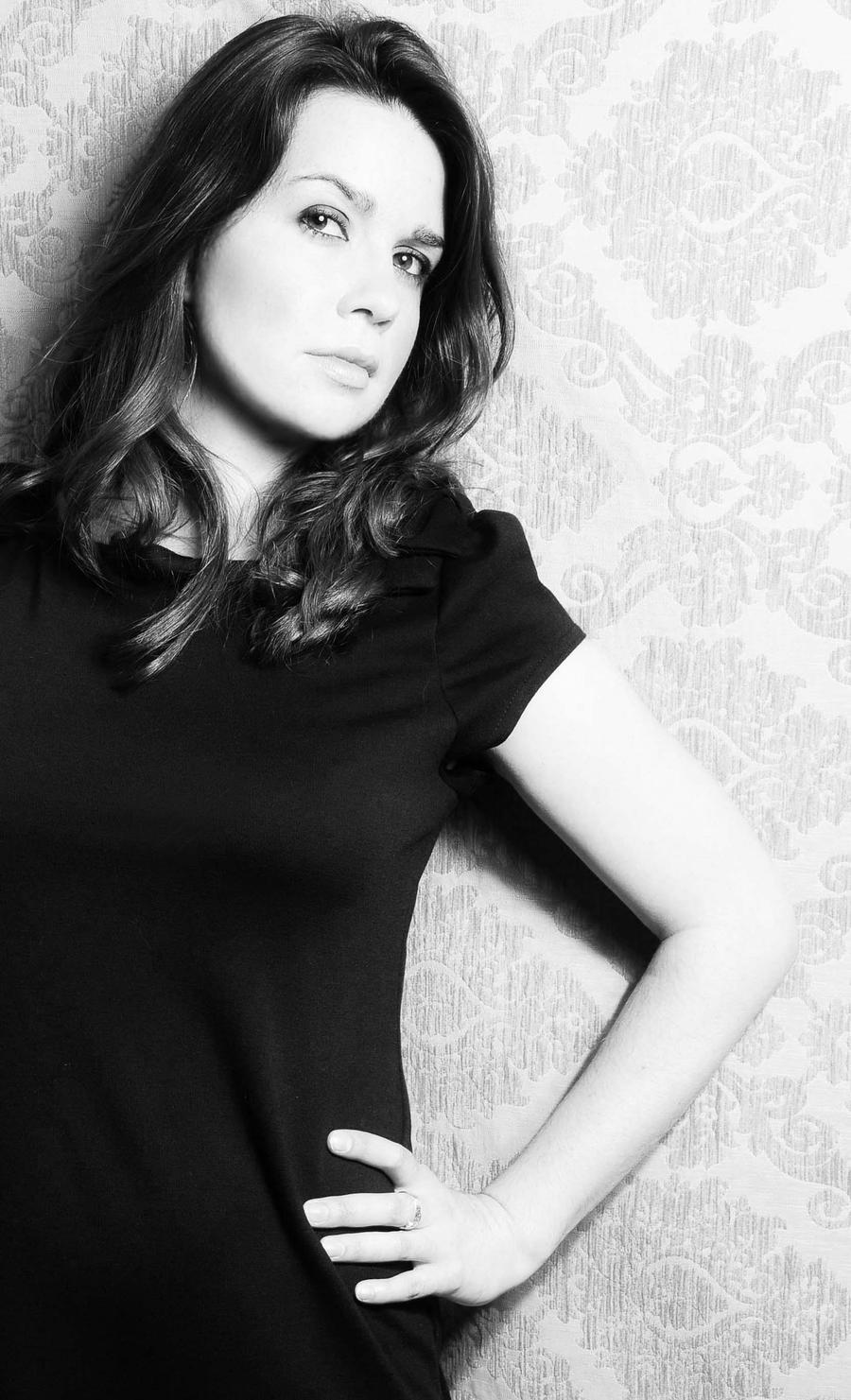 LauraHolArt's Profile Picture