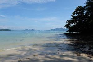 Lawa Island by LauraHolArt