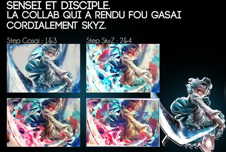 -Gars Le Riz - Gasai Akeno Tagwall__collab_sensei_disciple_by_gasai_skyz_by_gasaiakeno-d9x2nt7