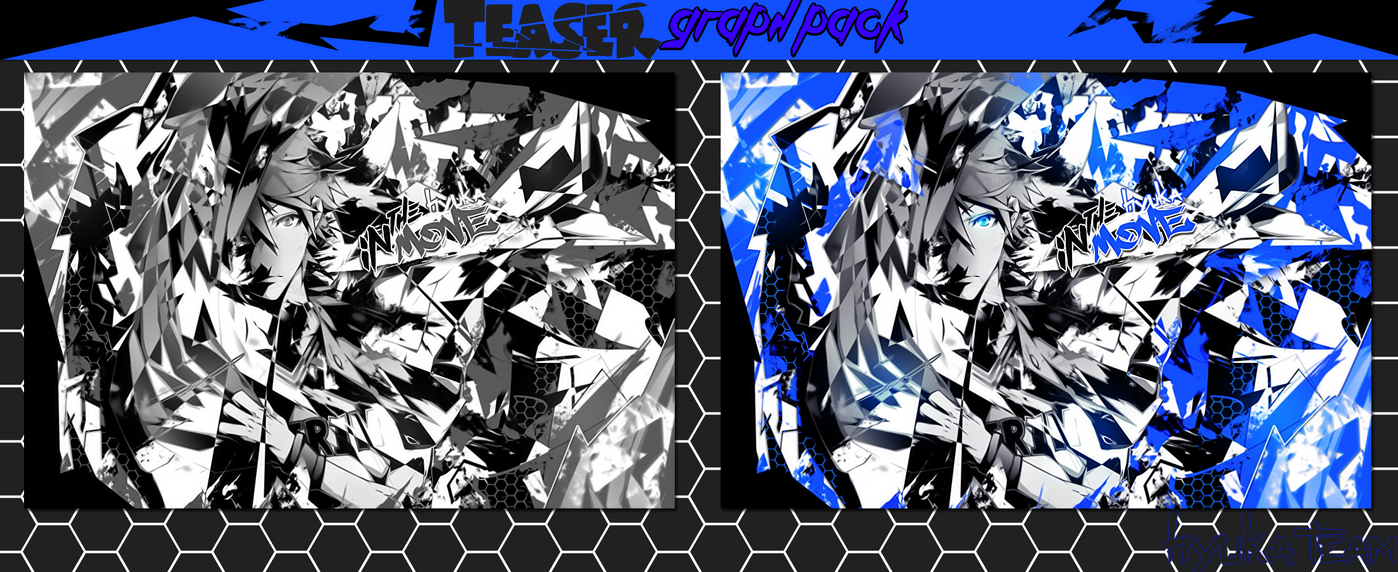 -Gars Le Riz - Gasai Akeno _teaser____graph_pack___by_gasaiakeno-da9i9o2