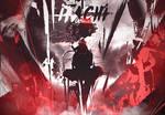 [Speedart] Uchiha Itachi