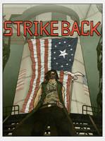 Strike Back by chikashiro