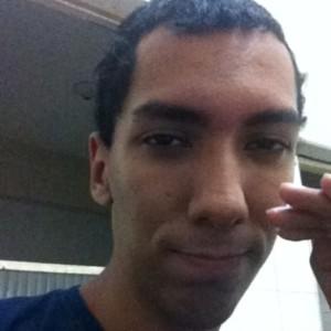 paulovicto's Profile Picture