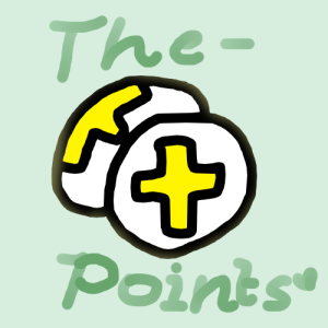 The-Points's Profile Picture