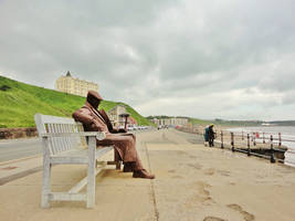 Day at Scarborough 3