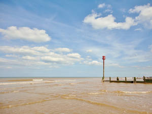 Withernsea 1