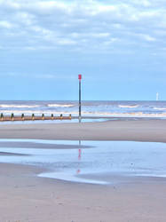 Withernsea 3