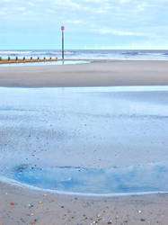Withernsea 4