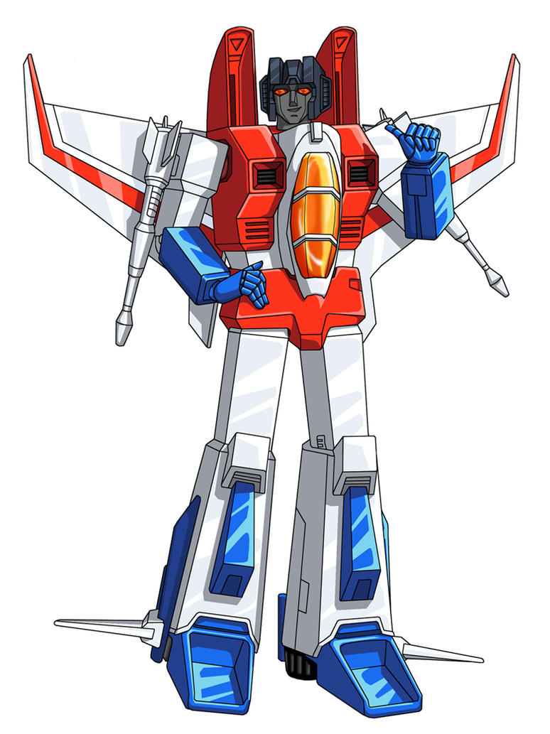 G1 Cartoon Related Keywords & Suggestions - Transformers G1 Cartoon ...