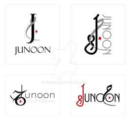 Junoon - More Logos