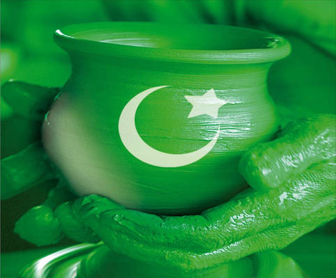 14 Aug: Happy Independence Day