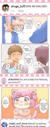 Apologize pg1 by Chikuseren