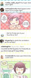 Pocky pg1 by Chikuseren