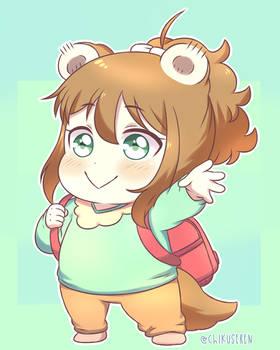 Mono Mono