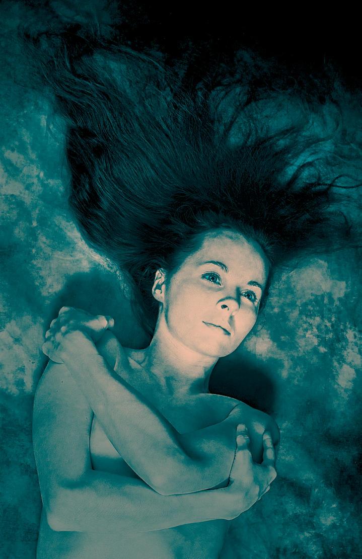 Dream Seeker by Wuss-Lee