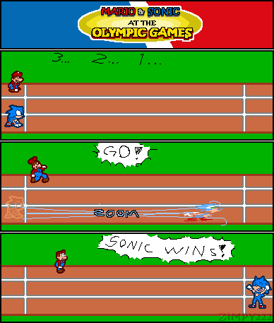 Mario_and_Sonic__Olympic_Games_by_zimpy222