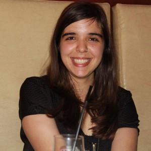 Cristalee's Profile Picture
